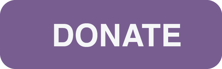 donate-button-lavender