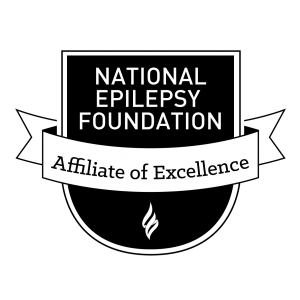 Affiliate-of-Excellence