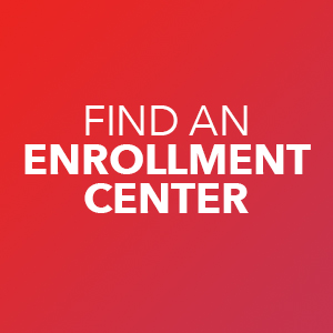 enrollment-center